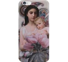 In My Arms iPhone Case/Skin