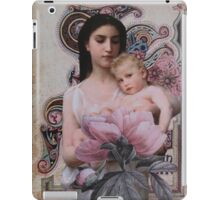 In My Arms iPad Case/Skin