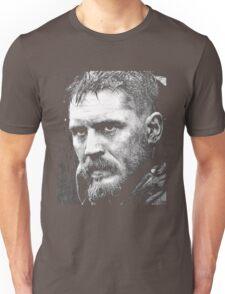 Taboo Tom Hardy Unisex T-Shirt