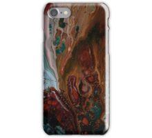 Fragile 74 iPhone Case/Skin