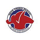 Vote Third Party by MStyborski