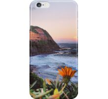 Newcastle Australia iPhone Case/Skin