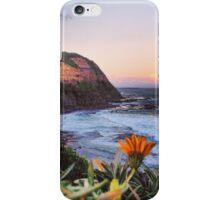 Newcastle Australia iPhone Case/Skin