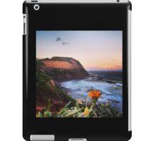 Newcastle Australia iPad Case/Skin