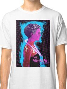 The Neon Demon Classic T-Shirt
