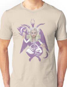 that POPPIII Unisex T-Shirt