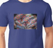 Pillow Sale in China Town ~ pillow collection Unisex T-Shirt