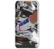 Smooth! iPhone Case/Skin
