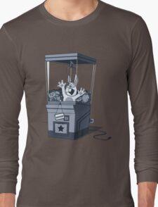 Broken Rabbit Long Sleeve T-Shirt