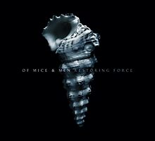 Restoring force by Bandwhores