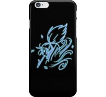 Yasuo (Iconic) iPhone Case/Skin
