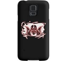 Shadow of Zed Samsung Galaxy Case/Skin