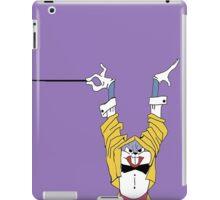 Bugs Bunny iPad Case/Skin