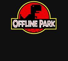Offline Park Unisex T-Shirt