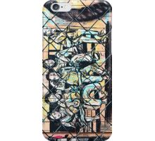 School days- the best days of your life? iPhone Case/Skin