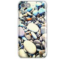 pebbled iPhone Case/Skin