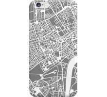 old london town iPhone Case/Skin