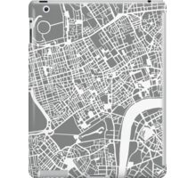 old london town iPad Case/Skin