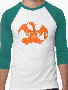 House Charizard T-Shirt