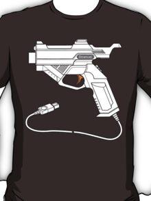 Dreamcast Light Gun T-Shirt