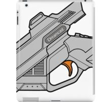 Dreamcast Packing Heat iPad Case/Skin
