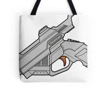 Dreamcast Packing Heat Tote Bag