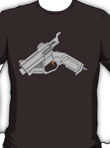 Dreamcast Packing Heat T-Shirt
