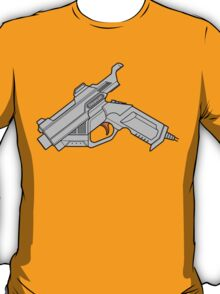 Dreamcast Packing Heat T-Shirt