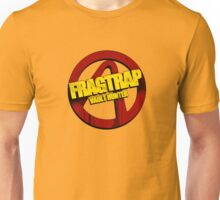FRAGTRAP T-Shirt