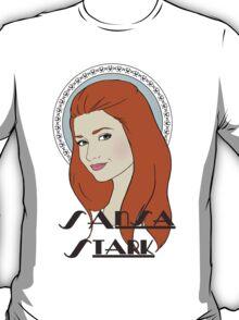 Sansa Stark T-Shirt