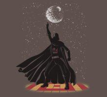 Darth Dance T-Shirt