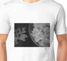 Butterfly Pasta Unisex T-Shirt
