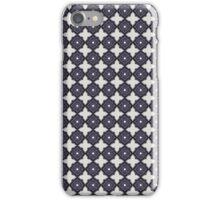 Exile  iPhone Case/Skin