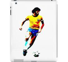 Socrates 2 iPad Case/Skin