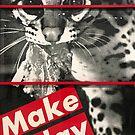 Make My Day by depsn1