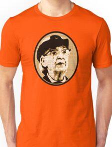 Grace Hopper - COBOL  Unisex T-Shirt