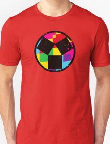 DDTK -  T-Shirt