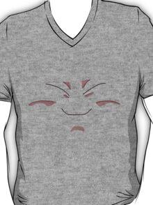 Majin Bu T-Shirt