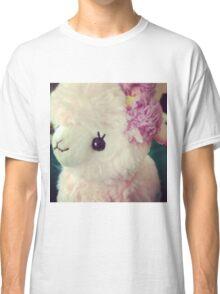 Kawaii alpacasso~ Classic T-Shirt