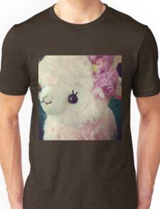 Kawaii alpacasso~ Unisex T-Shirt