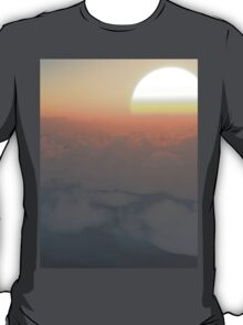 Clouded Dreams T-Shirt