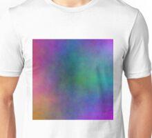 Plasma 11 Unisex T-Shirt