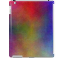 Plasma 19 iPad Case/Skin