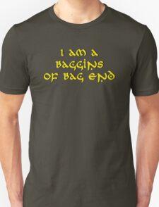 Baggins T-Shirt