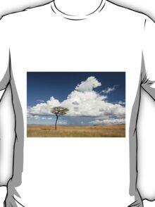 Mara Plains T-Shirt