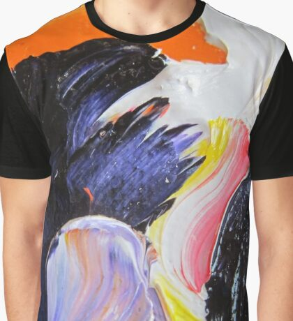 Lolly Graphic T-Shirt