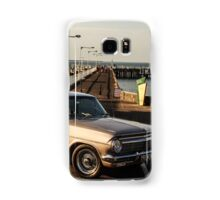 Classic Australia Samsung Galaxy Case/Skin