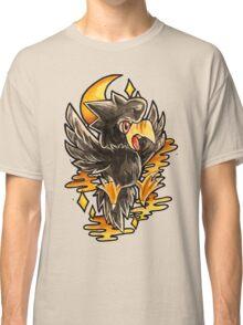 Murkrow Classic T-Shirt