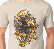 Murkrow Unisex T-Shirt