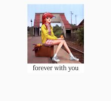 Forever with you Unisex T-Shirt